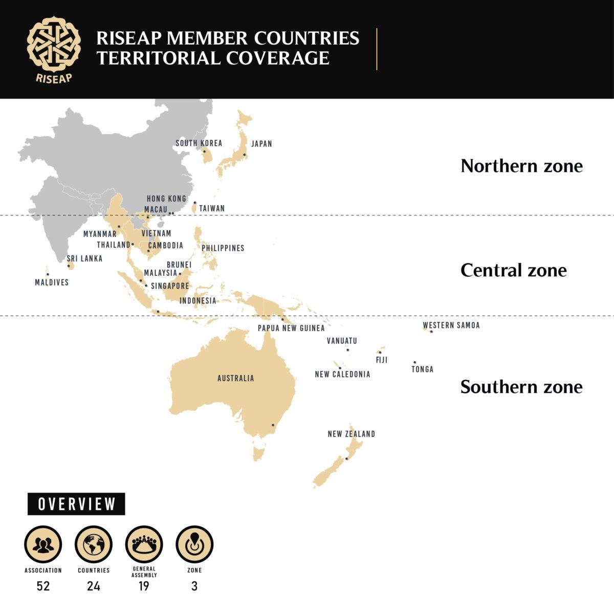 Member map-17-17